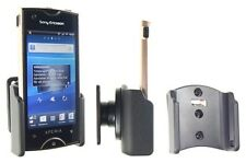 Brodit KFZ Halter 511293 passiv mit Kugelgelenk für Sony Ericsson Xperia Ray