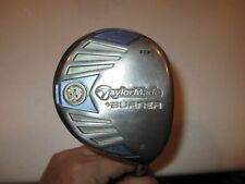 Taylormade Burner 5 Wood - 18* - Ladies Flex Graphite Shaft!!!!