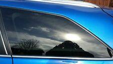 Toyota auris estate 2012-15 genuine quarter panel left side