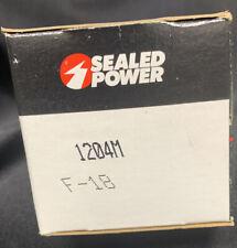 Cam Bearing Set 1204M Sealed Power