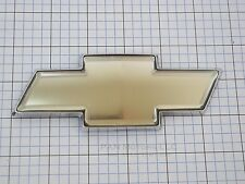 All Sales 96023K Trunk Emblem Fits 06-13 Impala