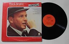 SINATRA What Is This Thing Called Love? Capitol Rec. STBB-500529 US 1970 VG++ 2G