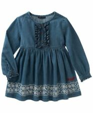 296338b8c14 Tommy Hilfiger Everyday Dresses (Sizes 4   Up) for Girls for sale