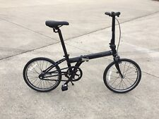 Dahon Speed UNO 2018 model  full Warranty buy with confidence Authorized Dealer