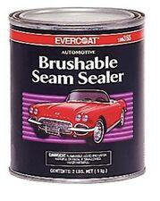 Brushable Seam Sealer FIB-365 Brand New!