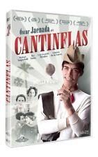 Películas en DVD y Blu-ray comedias sin marca DVD: 2