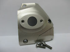 USED SHIMANO SPINNING REEL PART - Sustain 6000FB - Body Side Cover #A