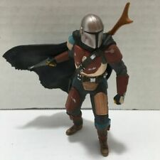 Hallmark QXI6034 Star Wars: The Mandalorian