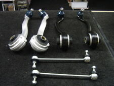 MERCEDES C classe W203 Controllo Braccio Superiore Braccio Inferiore Giunto Sferico Anti Roll Bar Links