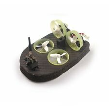 Tiny Whoover TW65 FPV Racer Hovercraft Drift Lastwagen Car Integrated Mit Frsky
