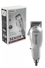 Brand New Wahl Professional Senior Premium Clipper 8500 - Senior