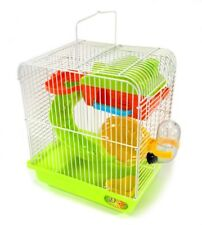 Mouse Cage for sale | eBay