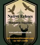 native_echoes_shamanic_tools