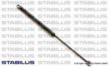 STABILUS Muelle neumático capó de motor 1585BP