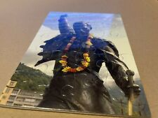 More details for queen freddie mercury rare limited jigsaw montreux sealed