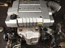 Mitsubishi Space Star Motor 1,8GDI 1.8GDI  90KW 122PS 91.265km