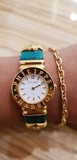 Original Philippe Charriol Uhr