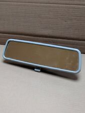 VW Passat B5.5 / Golf MK4 / Transporter Rear View Mirror Grey 3B0857511G