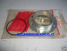 FIAT CAMPAGNOLA AR 76 DIESEL / BUSSOLA  DISTRIBUZIONE 7301536