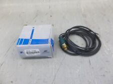 Thermo King High Pressure Switch #304-746