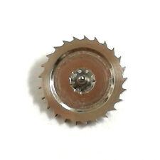 Pieza reloj ROLEX 1530 1570 Original recambio 7912-1 Driver only