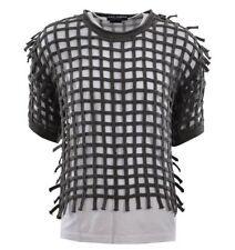 Individualisierte Herren-Kapuzenpullover & -Sweats mit Rundhals S