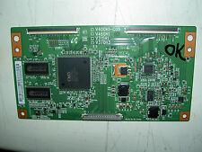 V400H1-C05 V460H1 V315H1 V370H3  T-Con Board Samsung
