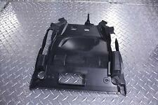 07 SUZUKI AN 400 BURGMAN REAR INNER ENGINE GUARD PANEL #2 92212-05H0 AN400
