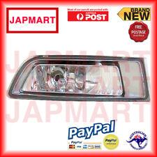 For Honda Odyssey Ra Fog Light 03/00~01/02 R60-lof-dodh (L&R)
