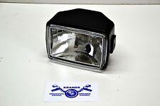 Zündapp ZS 25 ZE 40 ZX 25 ZL 25 ZA 25 ZA 40 Mofa Moped Scheinwerfer Lampe vorne