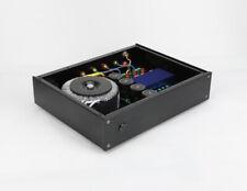 HIFI TPA3255 Class D Power amplifier  BTL High Power amp  150W +150W      L21-22