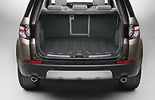 ALL NEW (DISCOVERY SPORT) GENUINE LAND ROVER LOAD SPACE BOOT LINER MAT VPLCS0279