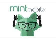 Mint Mobile $15 credit referral link + $10 cash back offer EASIEST WAY TO SWITCH