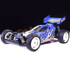 Tamiya Gravel Hound Body Set DF-02 EP 4WD 1:10 RC Cars Buggy Off Road #11825294