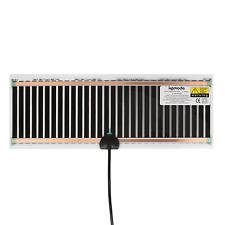Komodo Advanced Heat Strip 11w