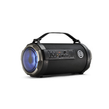 Bayan Audio | Neo 2 Bluetooth and Portable Speaker With 8 Lighting Effects