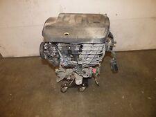"""2008 08 Jeep Patriot Chrysler Dodge Complete Engine Motor 2.4L 136K VIN """"W"""""""