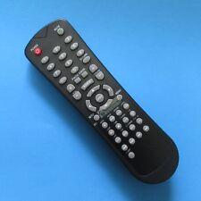 New Remote for RCA TV Remote DETK185R