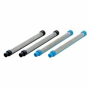 Graco 287034 Airless Spray Gun Filter,Pk2