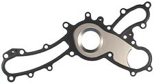 Victor K32339 Engine Water Pump Gasket