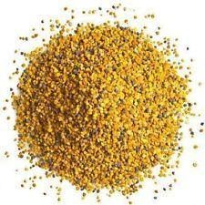 Loose Herb, Dried - Bee Pollen Granules, 28 grams