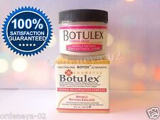 Botulex cream Colagen botulex anti wrinkles celltone Cellulas Madres Celula Fort