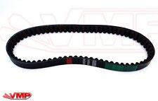 Longjia 125cc LJ125T-A RAPTOR, ALIEN Drive Belt Genuine Part