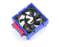 Traxxas Velineon VXL ESC Cooling Fan - Rustler Stampede Slash Bandit TRA3340