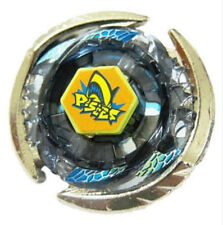 ☆☆☆ KREISEL  BEYBLADE THERMAL PISCES METAL FUSION BB-57 - 4D ☆☆☆