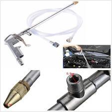 Aluminum Material Car SUV Air Pressure Engine Warehouse Cleaner Gun Sprayer Tool