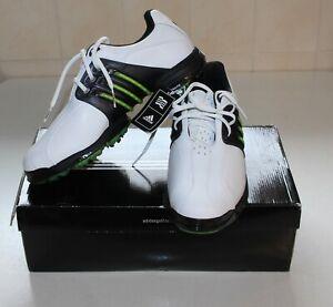 adidas Herren Golfschuh Tour360 Gr.44 - NEU-