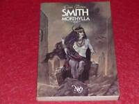 [BIBLIOTHEQUE H.& P-J.OSWALD] NEO #218/19 CLARK ASHTON SMITH MORTHYLLA SF FANTA