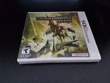 Ace Combat: Assault Horizon Legacy [Nintendo 3DS] [Brand New Factory Sealed!]