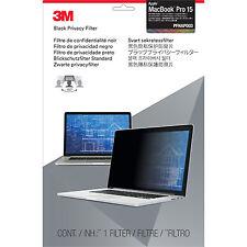 Para Apple MacBook Pro
